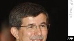 Dışişleri Bakanı Davutoğlu İran'a Gidiyor