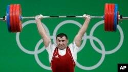 Սիմոն Մարտիրոսյան