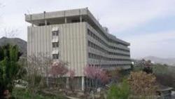 حمله مرگبار طالبان به یک هتل لوکس در کابل