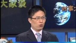 中国与美国等西方国家的贸易摩擦(2)