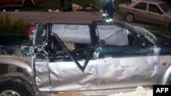 Një aksident vdekjeprurës ringjall çështjen e sigurisë rrugore në Shqipëri