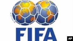 FIFA decidió que ni Europa ni Asia pueden organizar el Mundial 2026.