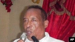 Siilaanyo: Kaalmada SL waa mid Bani'aadiminimo oo Kaliya