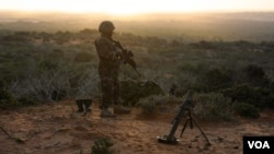 AMISOM Photo / Tobin Jones 1