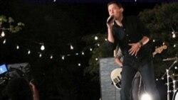 American Idol Releases Debut Album