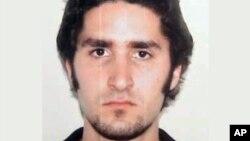 Wilfrido Cárdenas Hoffman, de 30 años, fue detenido en el Aeropuerto Internacional de Miami.