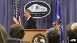 Երեք գործարարներ ԱՄՆ-ում մեղադրվում են Իրանի հետ անօրինական առեւտուր ծավալելու մեջ