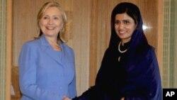 پاکستان اور امریکہ تحفظات دور کرنے کے لیے مذاکرات پرمتفق
