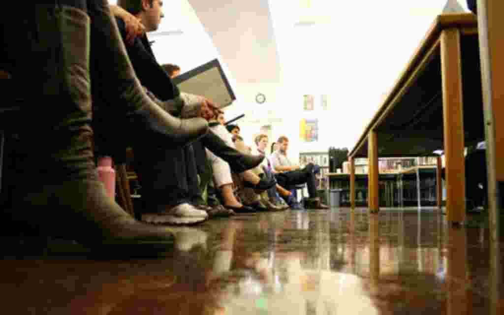Las mejores universidades en Periodismo