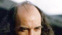 جایزه اوسیستکی سال ۲۰۱۰ نروژ به منصور کوشان نویسنده حامی آزادی بیان ایرانی تعلق گرفت