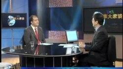 伊朗核项目引发中东风云紧急(1)