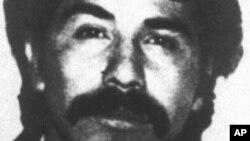 Caro Quintero ya había sido detenido y condenado pero un juez en México decidió dejarlo en libertar argumentando fallas en su juicio.