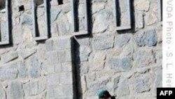 Кабульское фиаско Великобритании, или Кто правит Афганистаном?