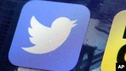 Twitter permitirá más espacio en sus mensajes a fin de atraer más usuarios.