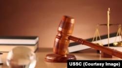 جرایم جدیدی در قانون جزای افغانستان گنجانده می شود.