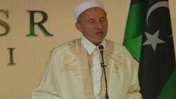 Başbakan Erdoğan Libya'da