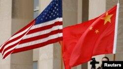 """时事大家谈:美中贸易陷入""""持久战""""?对谁更有利?"""