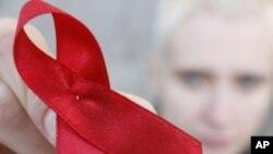 วารสารวิทยาศาตร์ Science เลือกการศึกษาวิจัยเรื่องโรค AIDS รายหนึ่งเป็นความก้าวหน้าสำคัญของปี 2554