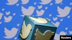 En una publicación en su blog el martes, Twitter dijo que su énfasis en la brevedad nunca cambiará, pero que se ha preguntado si la gente puede expresarse fácilmente o si está dañando la popularidad del servicio.