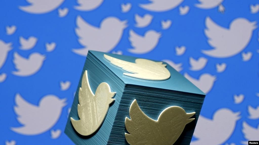 Twitteri do të dyfishojë gjatësinë e komenteve