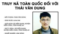 Tin Việt Nam 16/5/2017