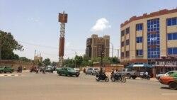 Burkina Ka Hidjidenw Koun Folow Tagali