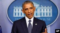 Obama Ukraine Russia