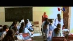 ثنا - ایک پاکستانی Pakistani Teachers