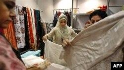 هند و پاکستان تنش های دو کشور را با گسترش تجارت کاهش می دهند