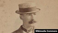 윈슬로우 호머.