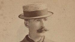[인물 아메리카 오디오] 19세기 미국 최고의 화가, 윈슬로우 호머