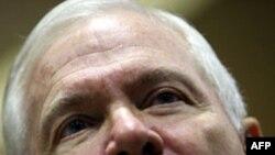ABD Savunma Bakanı İran'ın İddiasını Yalanladı