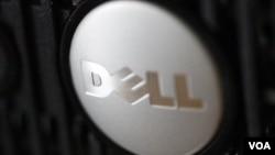 Antes de la subida de sus acciones el valor de Dell se calculaba en $19 mil millones de dólares.