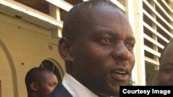 Mumiriri weMbizo muparamende, VaSettlement Chikwinya ndemumwe wevadare vasungwa zvakare.