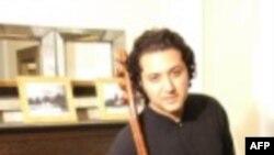 تور آسوده در راه و کنسرت موفق حامد نیک پی در لس آنجلس