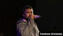 """Cambezo: """"Os moçambicanos querem a paz"""""""