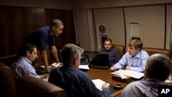 Pregovori o smanjenju nuklearnih arsenala u proljeće 2010