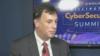 美国网络安全主管:未来工作重点之一是防范中国的网络入侵