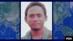 نیروهای دولتی فیلیپین برای کشتن یا بازداشت ایسنیلون هپیلون، فرمانده گروه ابوسیاف که با داعش بیعت کرده است، بسیج شده اند.