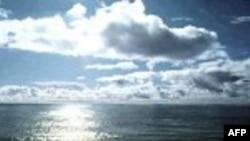 Deniz Kazasından Kurtulan Öğrenciler Evlerine Döndü