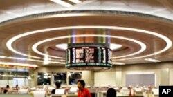 چین : فروری میں بیرونی تجارت میں اربوں ڈالر کا خسارہ