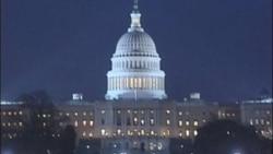 DPR AS Tolak Perpanjang RUU Pemotongan Pajak Versi Senat - Laporan VOA 21 Desember 2011