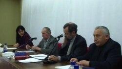 Shqiperia dhe levizja e lire