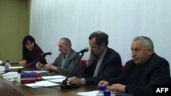 Simpozium në Shkodër, vlerësohet roli i klerit katolik