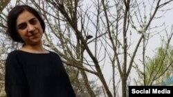 گاردین پیشتر نوشت که فرد محکوم شده، ارس امیری ۳۳ ساله است که از سال پیش در ایران بازداشت شده است.