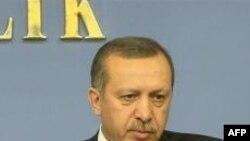 Türkiyədə referendum sentyabrın 12-nə planlaşdırıb