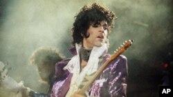 Según su abogado, Prince no era el tipo de persona que parece drogado.