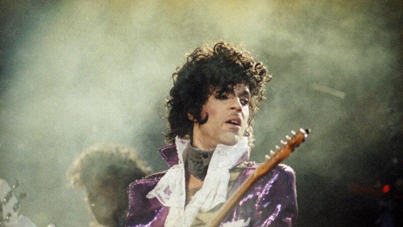 Penggemar, Pencinta Musik Berkabung Atas Kematian Prince