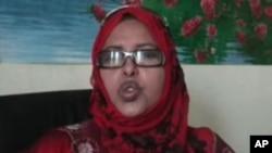 Puntland oo Dhistay Guddi Wacyigelin