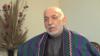 کرزی: کنترول انتخابات در دست افغانها نبوده است